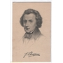 Frederic Chopin  (1/4)